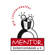 mentor-png